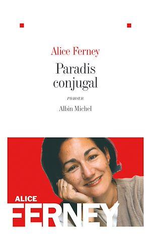 Téléchargez le livre :  Paradis conjugal