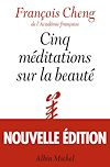 Téléchargez le livre numérique:  Cinq méditations sur la beauté