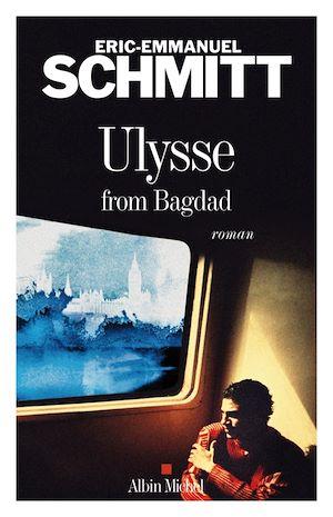 Téléchargez le livre :  Ulysse from Bagdad