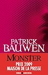 Téléchargez le livre numérique:  Monster