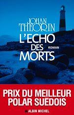 Télécharger cet ebook : L'Echo des morts