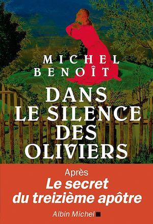 Téléchargez le livre :  Dans le silence des oliviers