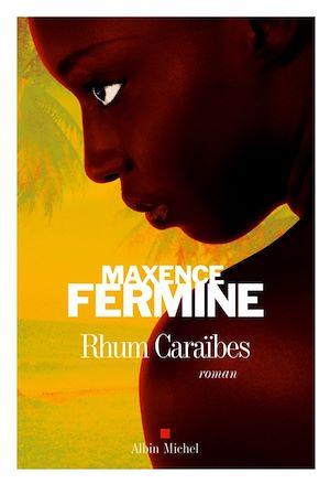 Téléchargez le livre :  Rhum caraïbes