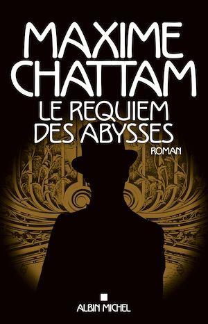 Téléchargez le livre :  Le Requiem des abysses
