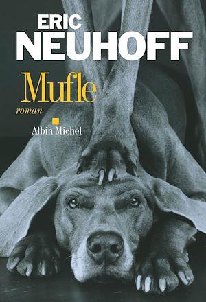 Téléchargez le livre :  Mufle