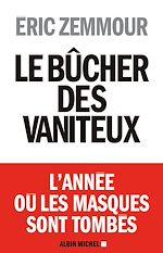 Télécharger le livre :  Le Bûcher des vaniteux