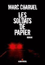 Télécharger le livre :  Les Soldats de papier