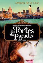 Télécharger le livre :  Les Portes du paradis