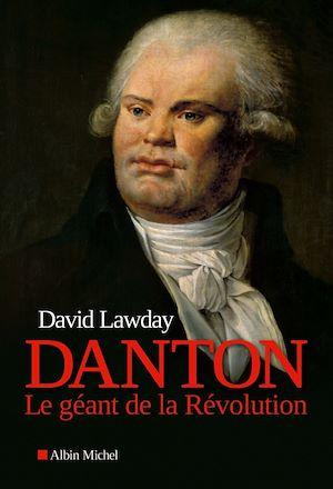 Téléchargez le livre :  Danton