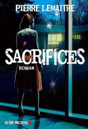 Téléchargez le livre :  Sacrifices