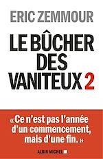 Télécharger le livre :  Le Bûcher des vaniteux 2