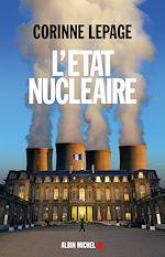 Télécharger le livre :  L'Etat nucléaire