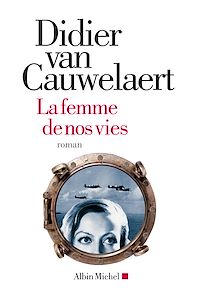 Télécharger le livre : La Femme de nos vies