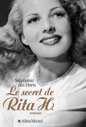 Téléchargez le livre :  Le Secret de Rita H.