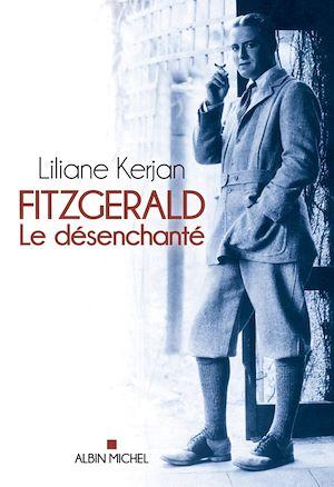 Téléchargez le livre :  Fitzgerald