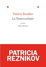 Télécharger le livre :  La Transcendante