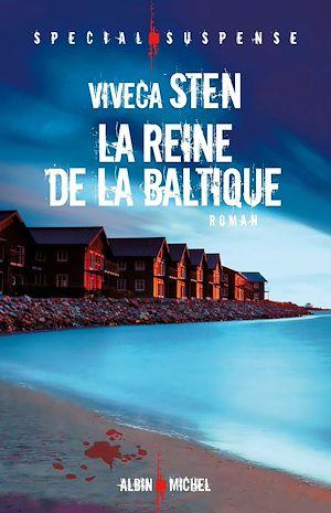 Téléchargez le livre :  La Reine de la Baltique