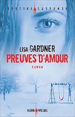 Télécharger cet ebook : Preuves d'amour