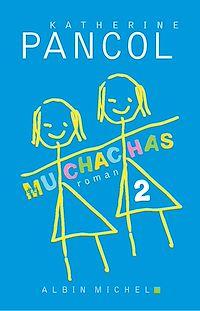 Télécharger le livre : Muchachas 2