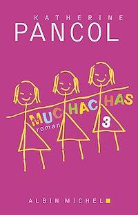 Télécharger le livre : Muchachas 3