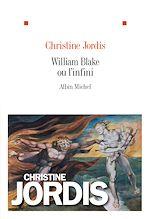Télécharger le livre :  William Blake ou l'infini