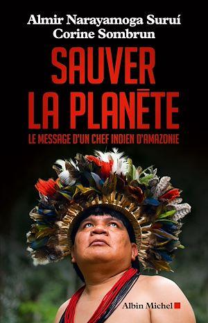Téléchargez le livre :  Sauver la planète