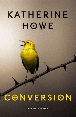 Téléchargez le livre :  Conversion