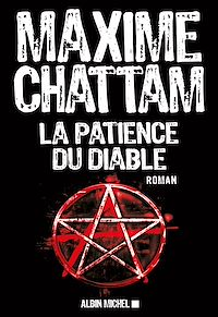 Télécharger le livre : La Patience du diable