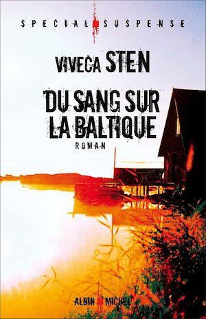 Téléchargez le livre :  Du sang sur la Baltique