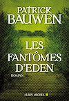 Téléchargez le livre numérique:  Les Fantômes d'Eden
