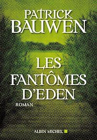 Télécharger le livre : Les Fantômes d'Eden