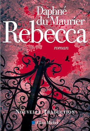 Téléchargez le livre :  Rebecca