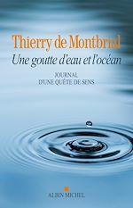 Télécharger le livre :  La Goutte d'eau et l'océan