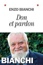 Télécharger le livre :  Don et pardon