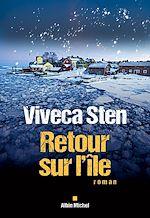 Télécharger le livre :  Retour sur l'île