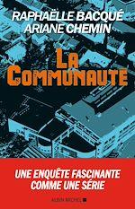 Télécharger le livre :  La Communauté