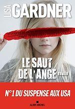Télécharger cet ebook : Le Saut de l'ange