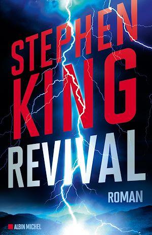 Téléchargez le livre :  Revival