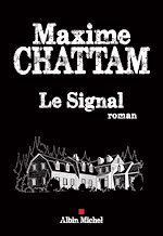 Télécharger le livre :  Le Signal