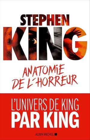Téléchargez le livre :  Anatomie de l'horreur