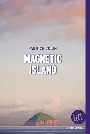 Téléchargez le livre :  Magnetic Island