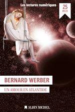 Télécharger le livre :  Un amour en Atlantide