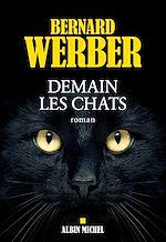 Télécharger le livre :  Demain les chats