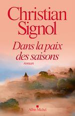 Télécharger cet ebook : Dans la paix des saisons