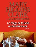 Télécharger le livre :  Le Piège de la Belle au bois dormant