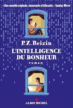 Télécharger le livre :  L'Intelligence du bonheur