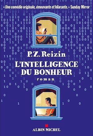 Téléchargez le livre :  L'Intelligence du bonheur