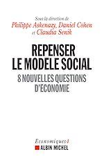 Télécharger le livre :  Repenser le modèle social