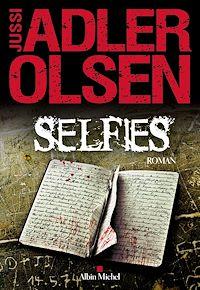 Télécharger le livre : Selfies