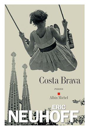 Téléchargez le livre :  Costa Brava
